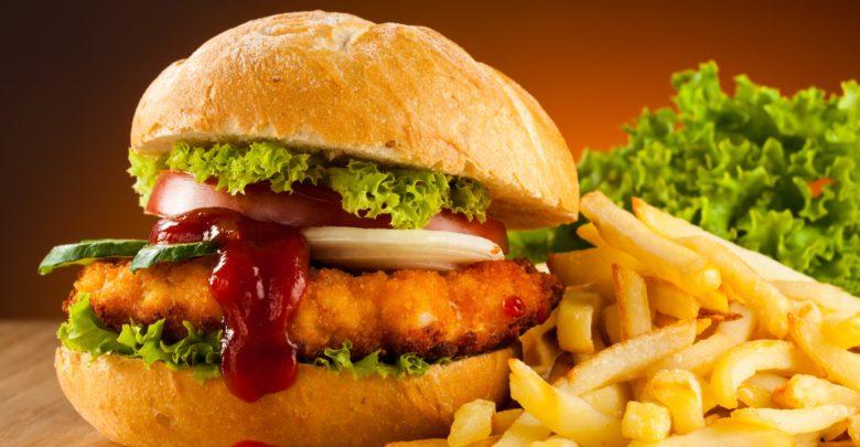 7 piores crimes que aconteceram em fast-food