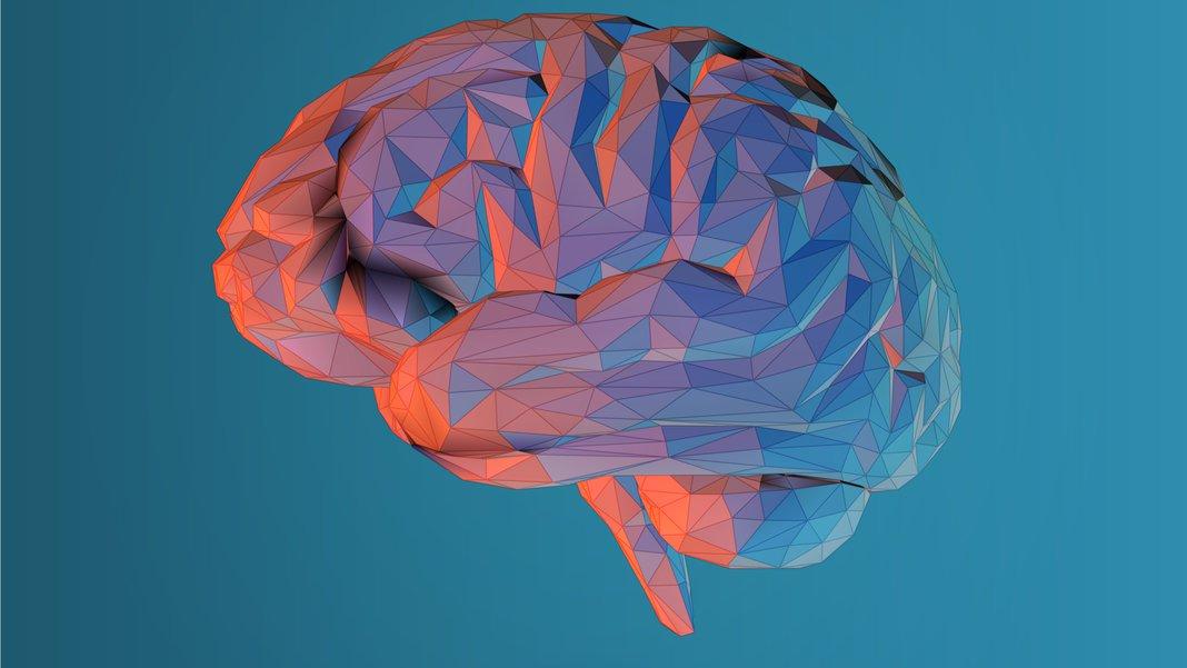 Cientistas criam teste que fará sua mente acreditar que viajou no tempo