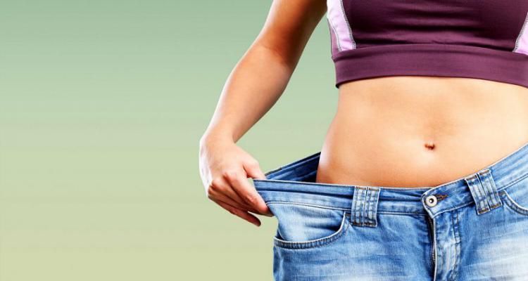 7 histórias mais chocantes de perda de peso