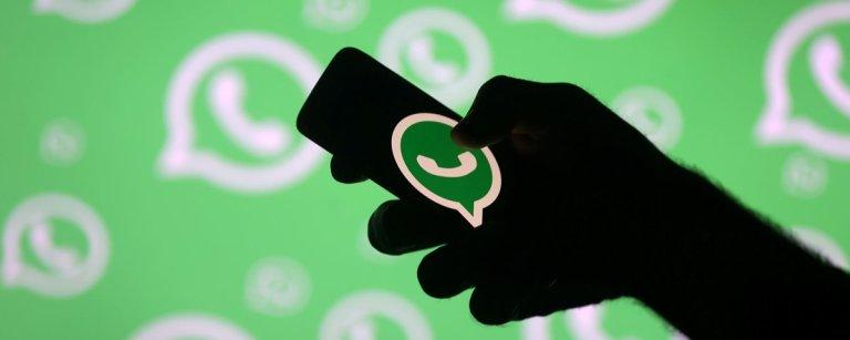 """Função """"Modo Férias"""" do WhatsApp promete sumir com as pessoas chatas"""