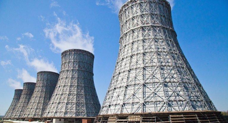 O garoto de 17 anos que criou um reator nuclear no seu quintal