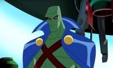Você é capaz de dizer o nome de todos estes heróis dos desenhos da DC? [Quiz]