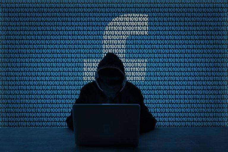 Descubra se você foi hackeado no Facebook
