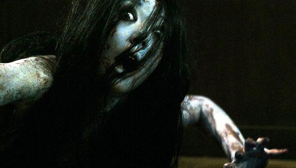 7 fantasmas japoneses que irão assombrar seus piores pesadelos