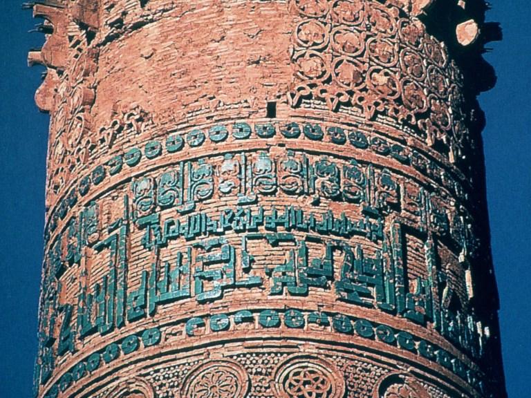 7 maiores controvérsias arqueológicas