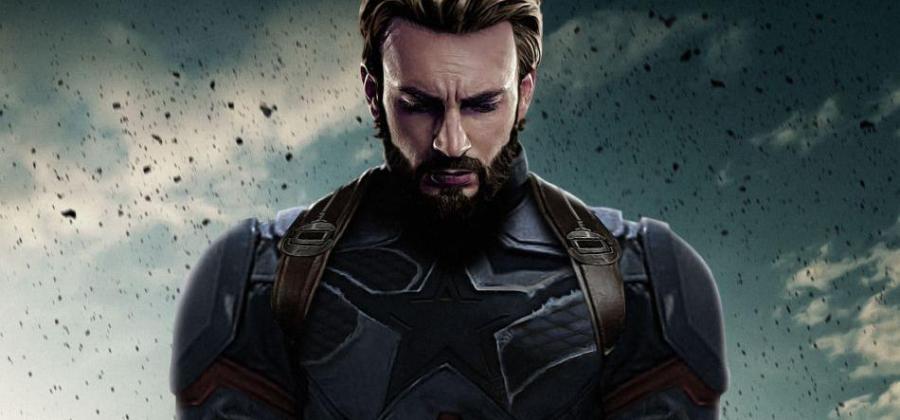 Resultado de imagem para chris evans capitão america