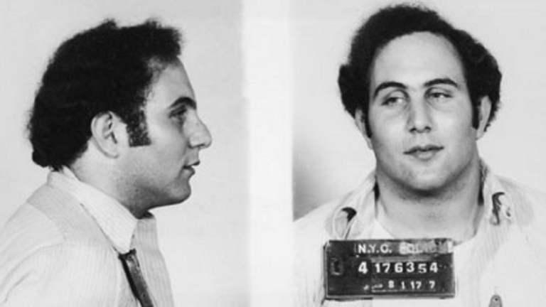 7 formas com que os maiores serial killers do mundo foram pegos