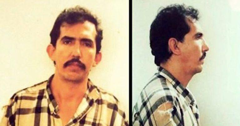 Conheça Luis Garavito, o serial killer que estuprou e assassinou mais de 100 crianças