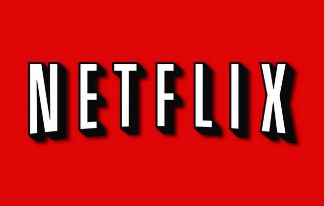 Veja as novidades que chegarão na Netflix em dezembro
