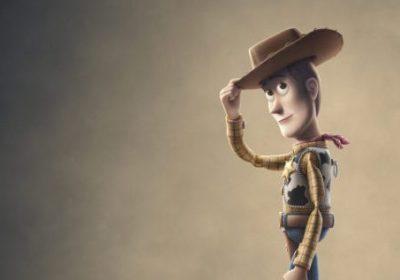 Pixar libera o primeiro trailer de Toy Story 4 c5d48fe680c