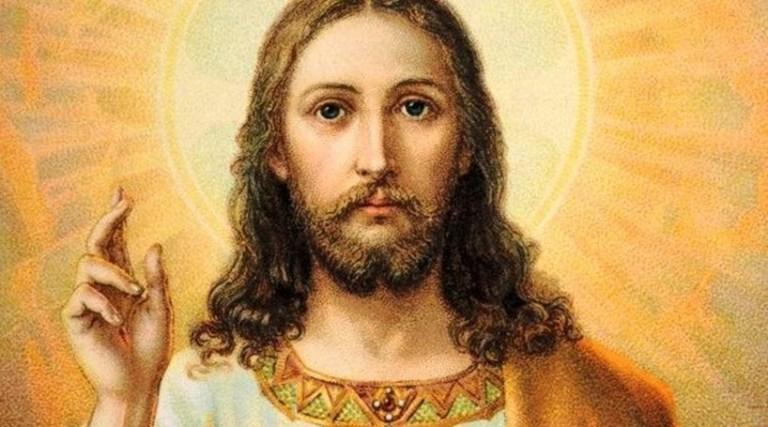 7 relíquias sobre Jesus Cristo que, provavelmente, são falsas