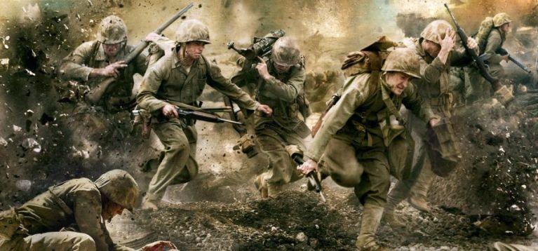 Qual foi a guerra mais estranha que já existiu?