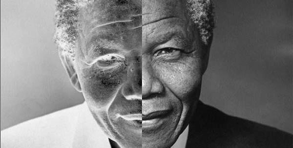 Esse teste de Efeito Mandela vai fazer seu cérebro bugar [Quiz]