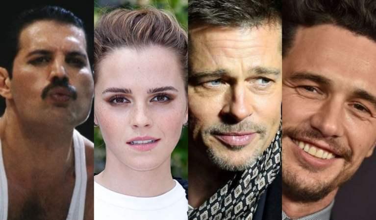 9 celebridades que estudaram nas melhores faculdades do mundo