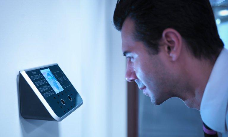 7 mudanças trazidas pela Inteligência Artificial