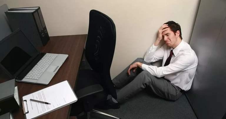 7 pessoas que foram demitidas graças a redes sociais