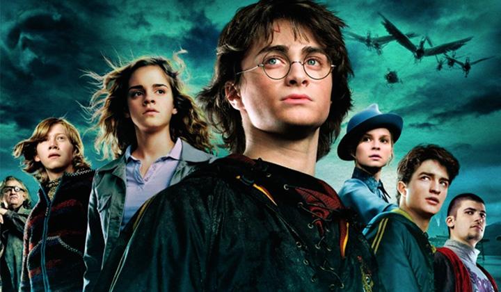 7 crianças de Harry Potter que têm seguido carreira longe do cinema