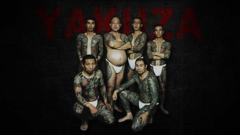 7 crimes mais chocantes cometidos pela Yakuza