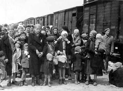 Conheça o momento histórico em que o Brasil barrou judeus que fugiam do nazismo