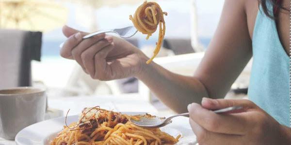 Trágica morte de estudante mostra que devemos redobrar o cuidado com o que comemos