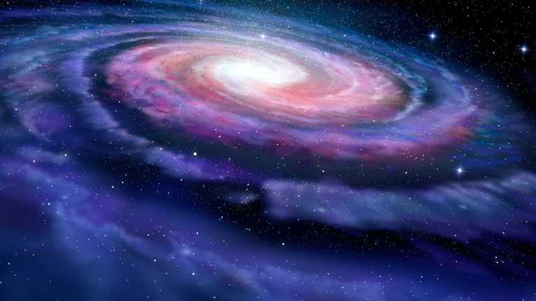 7 planetas que você gostaria de visitar um dia