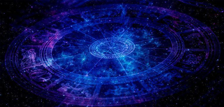 Esses são os vícios de cada um dos 12 signos do zodíaco