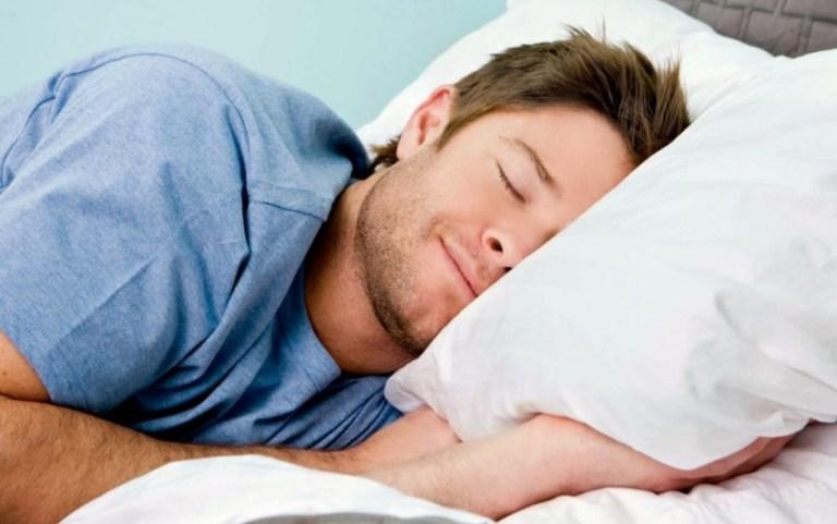 7 riscos que você corre caso durma demais