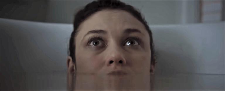 Filme de terror sobre paralisia do sono chega à Netflix