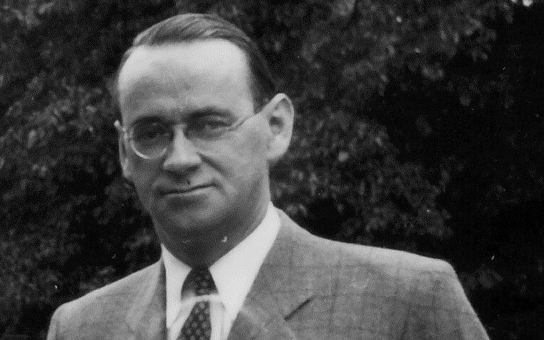 7 coisas que você não sabia Schindler