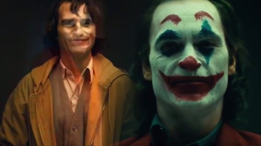 Joker Origin Movie Header 1135205 1280x0 1024x576, Fatos Desconhecidos