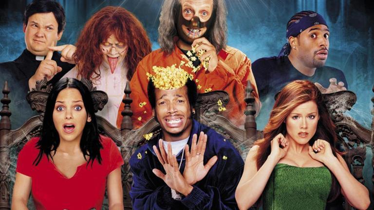 Apenas quem ama rir já assistiu todos esses filmes de comédia [Quiz]