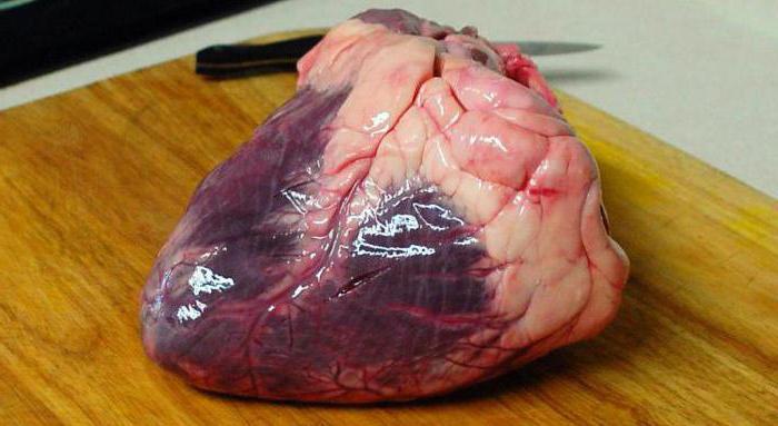 7 órgãos de animais que as pessoas surpreendentemente comem