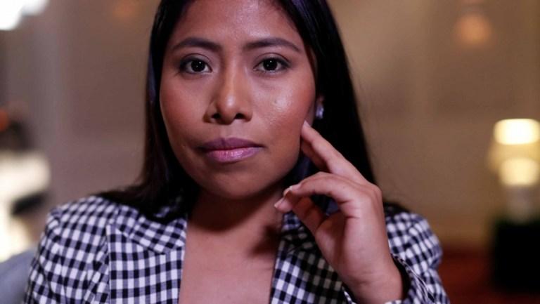 Conheça a emocionante história da primeira mulher indígena a concorrer ao Oscar