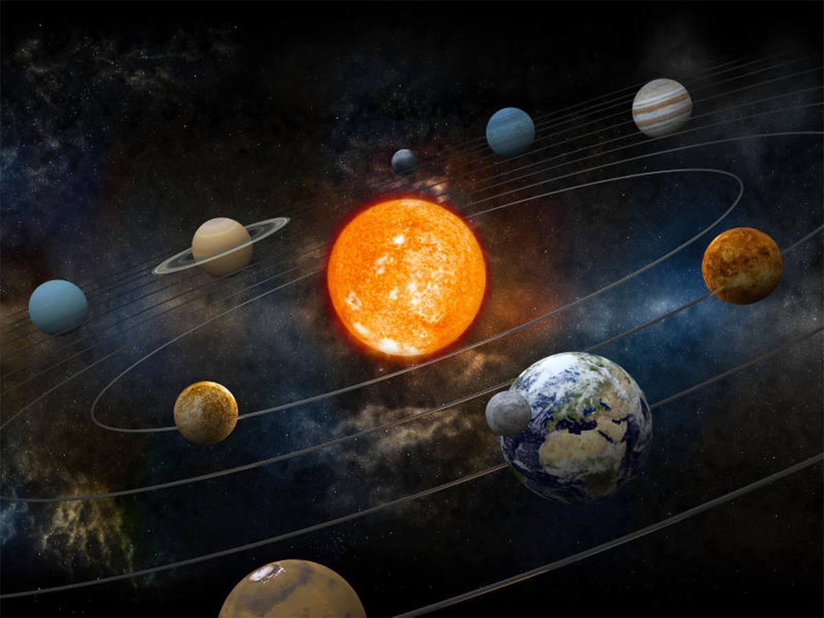 Verdadeiro ou Falso? Tente passar nesse teste sobre os planetas do sistema solar [Quiz]