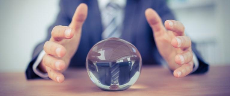 10 piores previsões envolvendo tecnologia