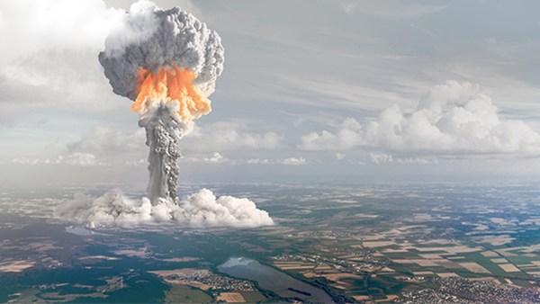 170728 Bomb IStock 640338168 600x338, Fatos Desconhecidos