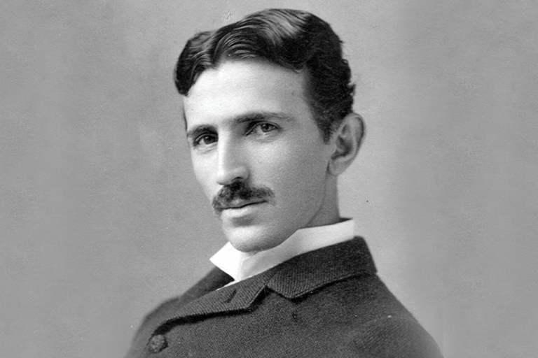 7 grandes invenções de Nikola Tesla