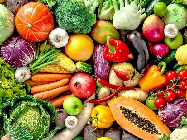 Rastreabilidade Para Oito Produtos Vegetais Comeca A Ser Obrigatorio Em Maio 600x450, Fatos Desconhecidos