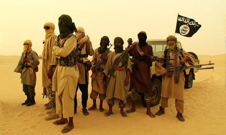7 coisas que você não sabia sobre a Al-Qaeda