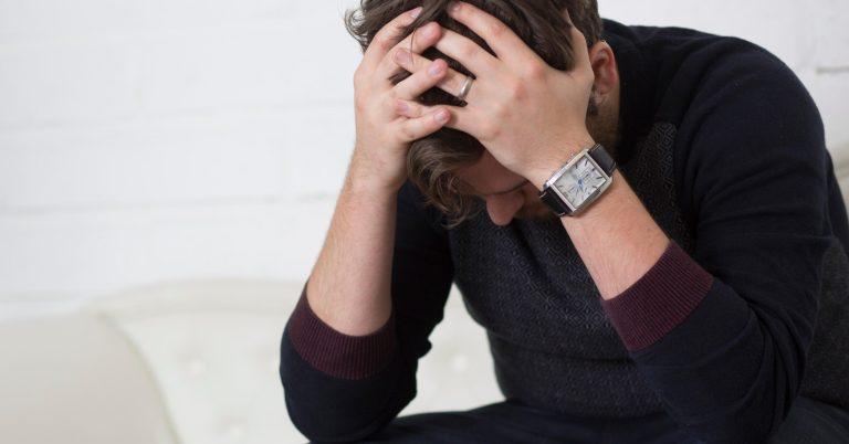 7 pequenos erros que se transformaram em grandes problemas