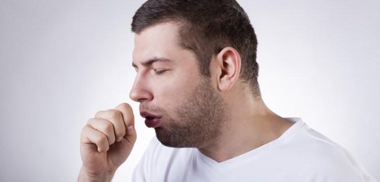 7 sinais precoces que podem indicar doenças gravíssimas