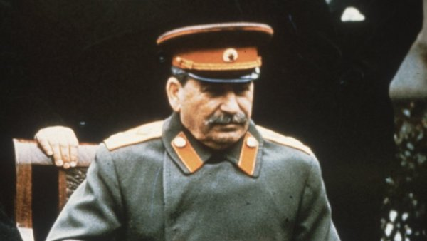 Felix Dadaev Had To Impersonate A Mass Murderer 1550866473 600x338, Fatos Desconhecidos