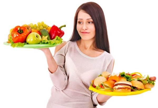 Habitos Alimentares 600x408, Fatos Desconhecidos