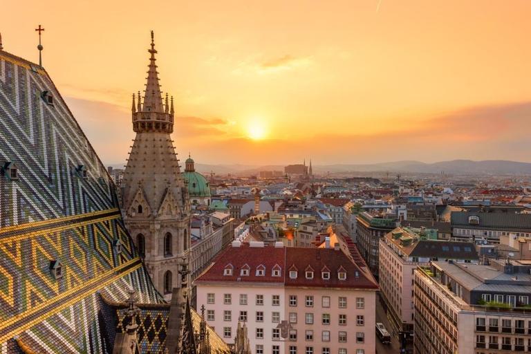 7 melhores cidades para se viver em 2019