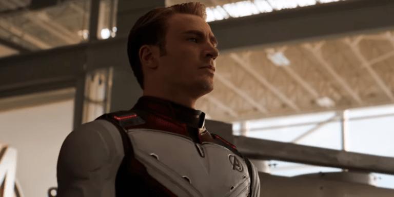 De surpresa, Marvel libera mais um trailer de Vingadores: Ultimato