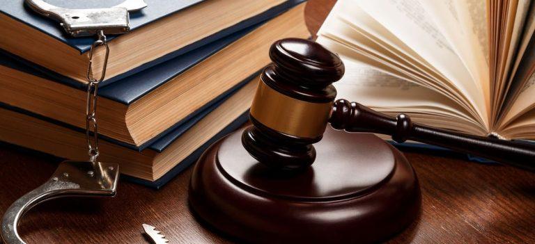 7 leis que saíram totalmente pela culatra