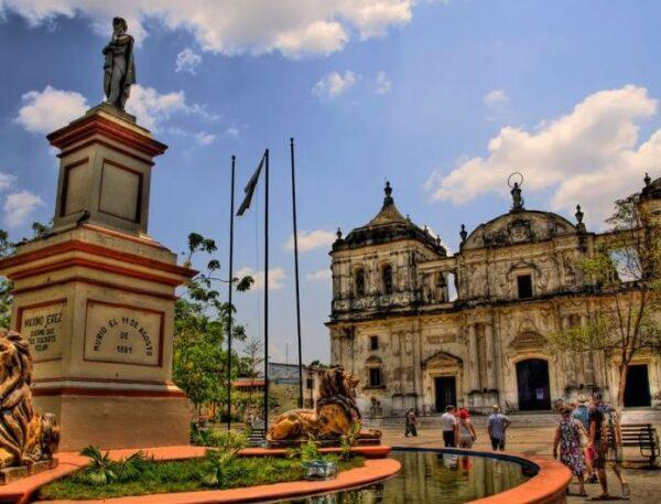 0035449 Regular Nicaragua Portal Das Missoes Prefeitura Turismo Turism  0001 Sitios Turisticos De Nicaragua Leon E1555527429293 600x457, Fatos Desconhecidos