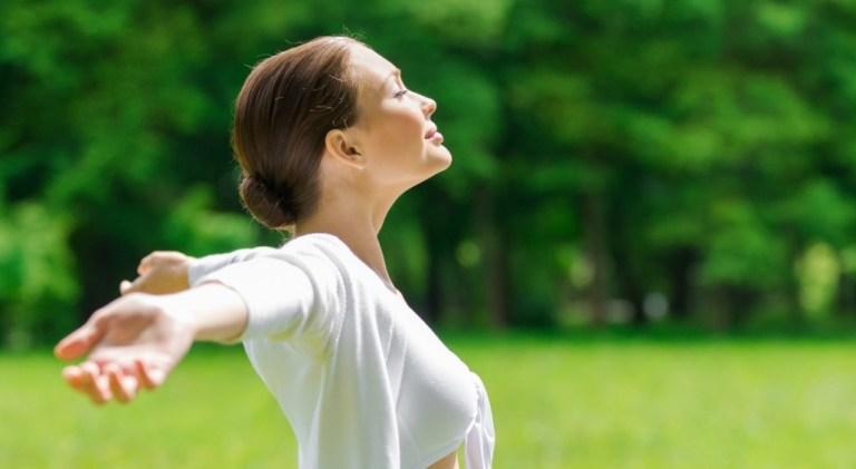 Respirar oxigênio puro pode te matar, entenda