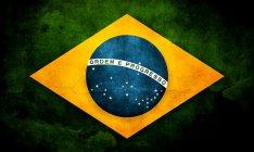 Tente acertar qual é o estado brasileiro vendo apenas seu contorno [Quiz]
