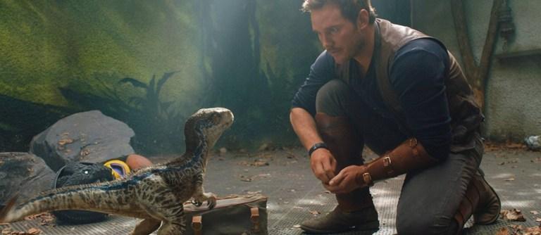 7 mentiras que você aprendeu sobre os dinossauros em Jurassic Park